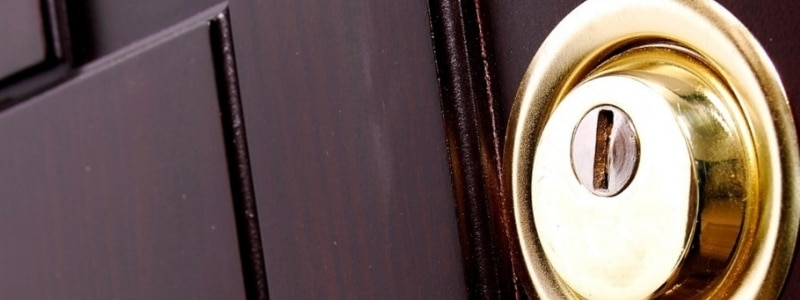 החלפת מנעול פלדלת אילן המנעולן פורץ מנעולים