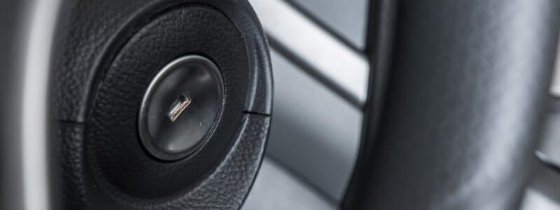 תיקון סוויץ לרכב אילן המנעולן פורץ מנעולים