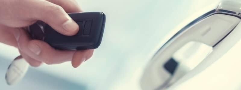 קידוד שלט לרכב אילן המנעולן פורץ מנעולים