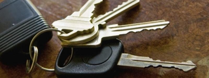 שחזור מפתחות לרכב אילן המנעולן פורץ מנעולים