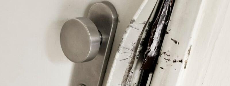 תיקון דלתות לאחר פריצה אילן המנעולן פורץ מנעולים