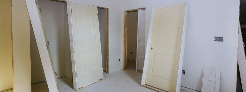 התקנת דלתות כניסה אילן המנעולן פורץ מנעולים